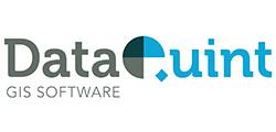 DataQuint